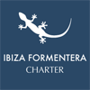 Ibiza Formentera Charter